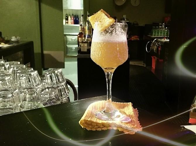 barracuda-cocktail
