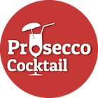 Prosecco Cocktail – Cocktail e Aperitivi con Prosecco
